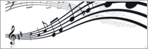 Muzikantský večírek